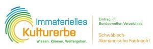 Logo Vereinigung Schwäbisch-Alemannischer Narrenzünfte e.V. (VSAN)